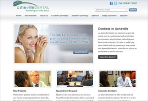 Asheville Dental