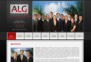 Association Law Group