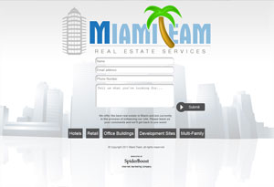 Miami Team Real Estate